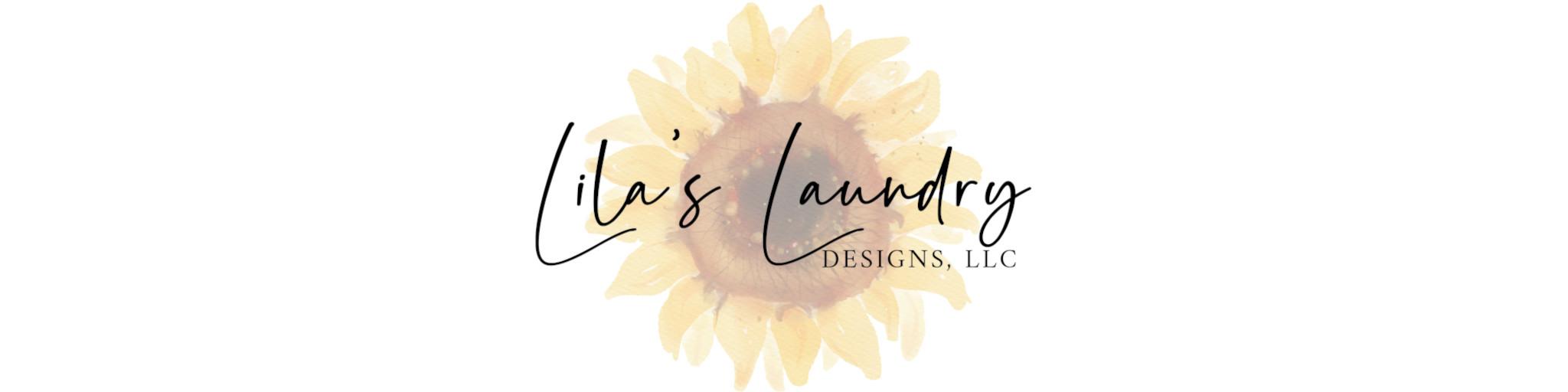 Lila's Laundry